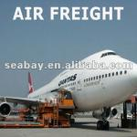 Cheap Air freight from China (Shenzhen/Guangzhou/Shanghai/beijing) to Germany (Berlin/Koeln/Frankfurt)