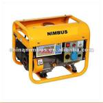 www.chinanimbus.com supply High quality gasoline generator Equipment cheap lpg conversion london