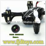 New product Better Than Hubsan X4 H107C 310B RC Aircraft with camera