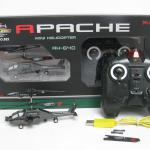 rc airplaneof new design with EN71