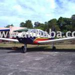 Piper Warrior II (PA-28-161)