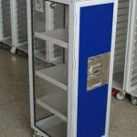Aircraft Duty Free Trolley