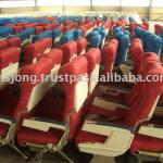 Used Aircraft Seat