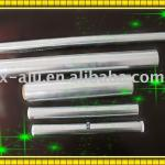 Disposable Household Aluminium foil roll8011-o
