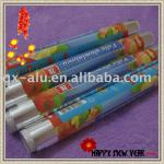 kitchen/food aluminium foil roll