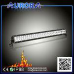 30inch oslon off road light bar