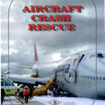 Aircraft Crash Rescue Guide