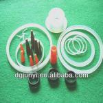 High Quality Aviation Electronics Plastic Mould Parts Manufacturer