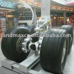 aircraft tire tyre 800*200