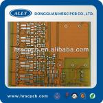 Aviation Part PCB boards