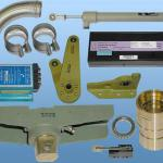 Aviation-Aircraft And Spares
