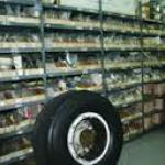 Supply of all Aviation Parts