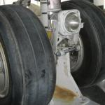 MD-80 & DC-9 Tires-Now for Sale! ! !