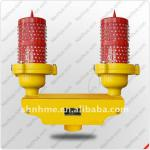 Double Sidelight Beacon/Aviation obstruction light/Double Lighting manufacturer