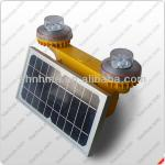 LT602U solar lighting