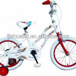 children bicycle-12