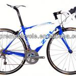 2014 new bicycle bycicle bike-OEM bicycle bycicle bike,OEM bicycle