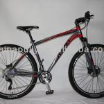 29inch 30 speed mountain bike-PL02930XT