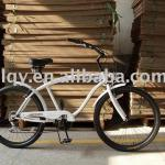 32701-6 speed beach bicycle-32701-6 speed