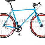 road bike bicycle-