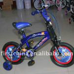children bicycle-