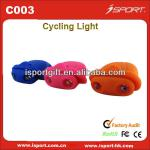 C003 Mini Bicycle Light Cycles Lights-C003 Cycles Lights