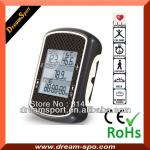 2013 GPS cycle computer/bike odometer/speedometer in Guangdong-DCY-180P