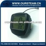 OEM Bicycle Speedometer With Back Light 368A Bicycle Computer-368A