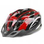 Bongding technology helmet custom bicycle helmets-TK-12V12