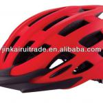 CE approved Adult in-mold cycling helmet-JKR-16