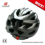 Hight quality nriding helmet,Safety Cycling Helmet Adult Mens,helmet bicycle-IS-986