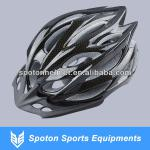 ce helmet bike for sale-C6