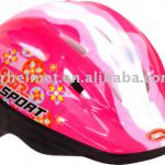 children toy helmet-SB-106,SB-106S8