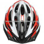 Bicycle helmet ( bike helmet cycle helmet)-KY-000237