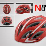 New arrived big-size Bicycle Helmet-Q6