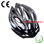 Blue Adult Scooter Cycling Helmet,Bicycle Helmets-HE-2208XI
