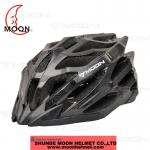 MV27 unicase bony helmet for riding bike-MV27