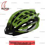 HB27 painting bicycle helmet design-HB27