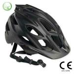 Mountain Bicycle Helmet,Mini Baseball Helmet,Sports Head Protection-HE-2008XI