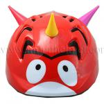 MV7 anime helmet for bike riding helmet for outdoor sports helmet-MV7 anime