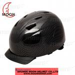 MA-1 firm helmet for skating leisure riding helmet-