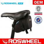 Cool Functional Saddle Bag-13656