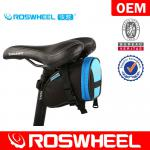 Cool Bicycle Saddle Bag-13656