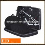 bike travel case-E3007