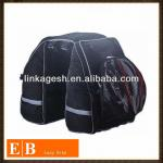 E3004 Bike pannier bag,bike accessory,bike side bag-E3004