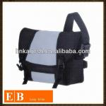 bicycle single pannier bag,bike side bags-E3003