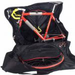 professional mountain bicycle bag-BB-30
