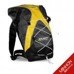 Bicycle back pack-11669