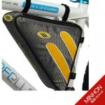 bicycle triangle sport bags-R14003