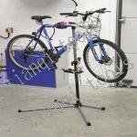 Portable Bike Repair stand with adjustable height-TQXL-08